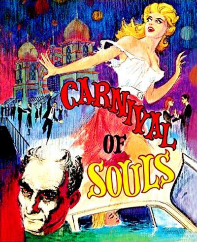 Últimas películas que has visto (las votaciones de la liga en el primer post) - Página 2 Carnival-of-souls