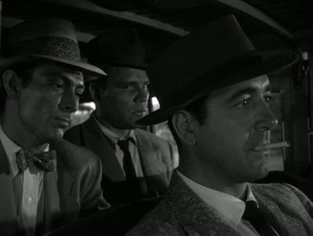 Kansas City Confidential (6)