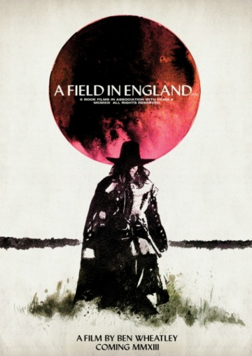 field england