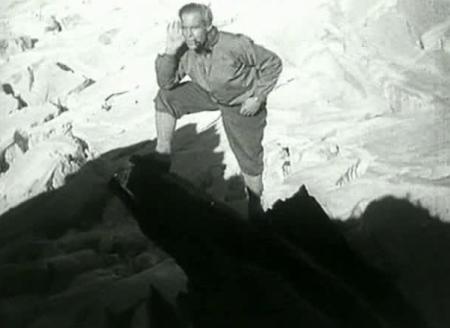 Tormenta Mont Blanc (2)