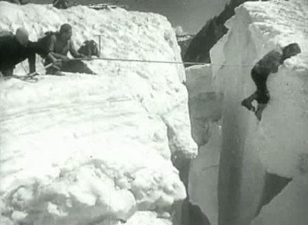 Tormenta Mont Blanc (4)