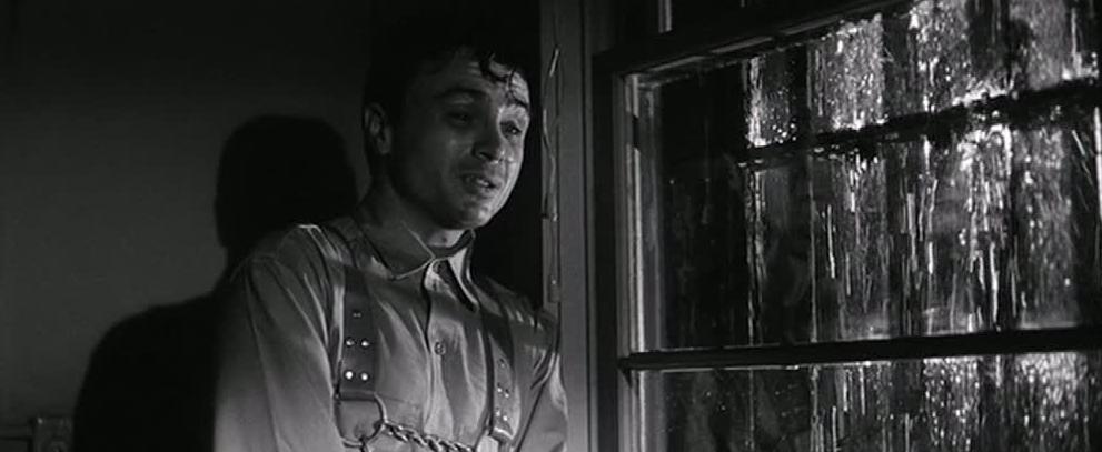 10 films en B & N - Página 2 A-sangre-fria-7