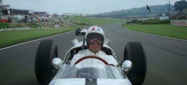 Grand Prix (6)