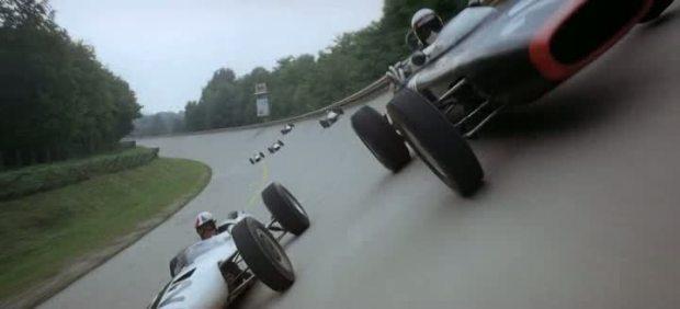 Grand Prix (8)