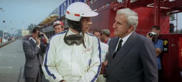 Grand Prix (9)