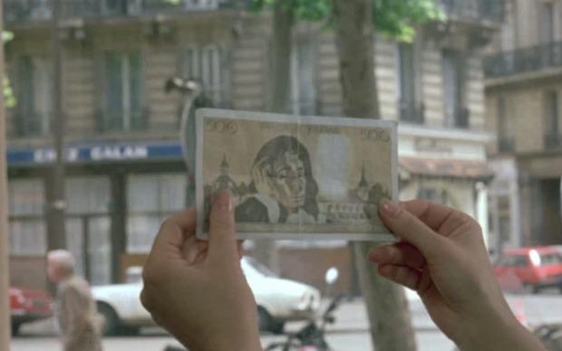 El dinero5