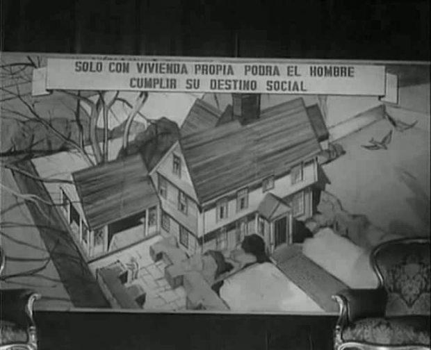 El inquilino (1)