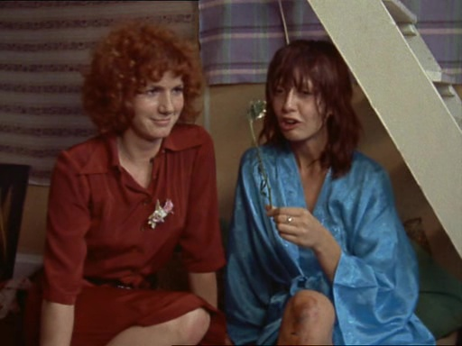 Celine y Julie (4)