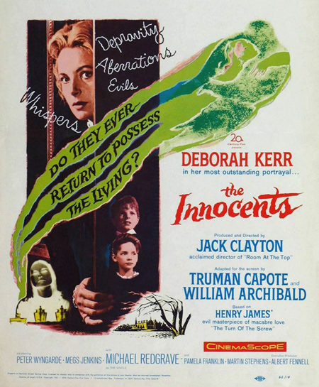 the-innocents-movie-poster-1020421219