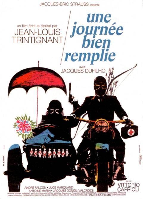 Une-Journee-bien-remplie-affiche-10205