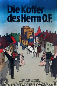 189218-die-koffer-des-herrn-o-f--0-230-0-345-crop