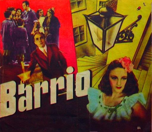 Barrio-191947774-large