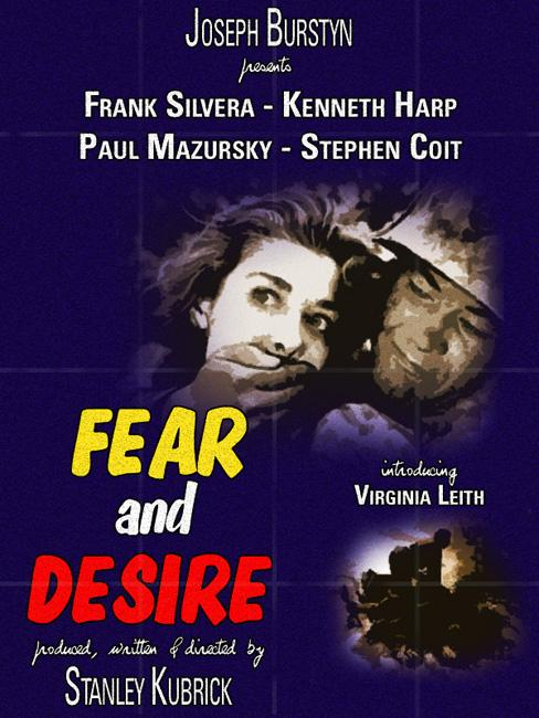 Fear_and_desire_Miedo_y_deseo-661450684-large