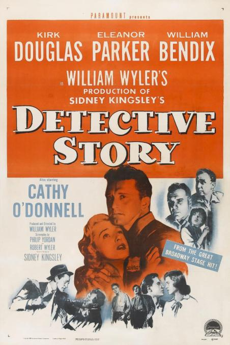 detective_story-478847036-large