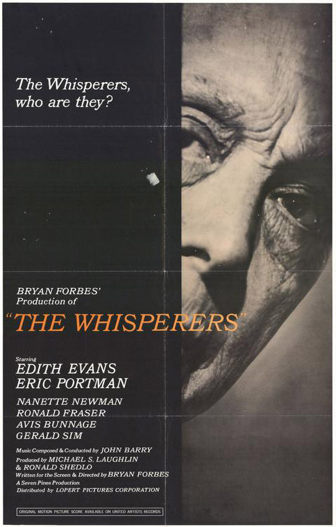 the-whisperers-movie-poster-1967-1020205149