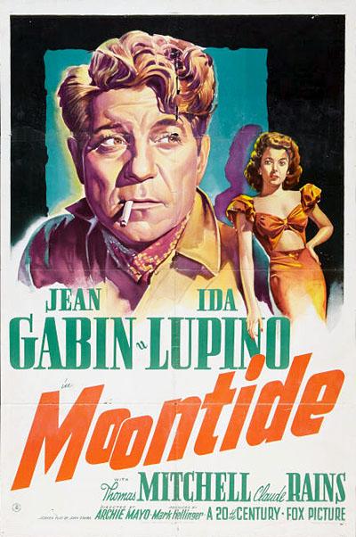 moontide-1942