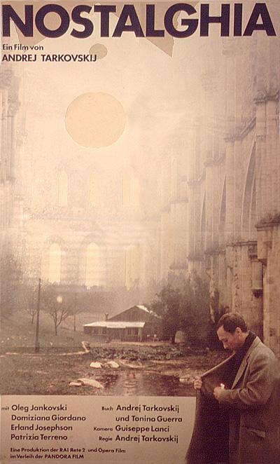 nostalghia-poster