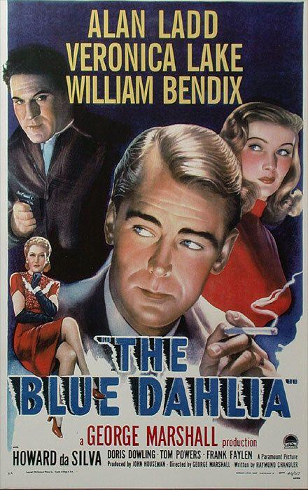 blue_dahlia
