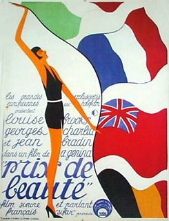 prix_de_beaute_miss_europe_film_poster