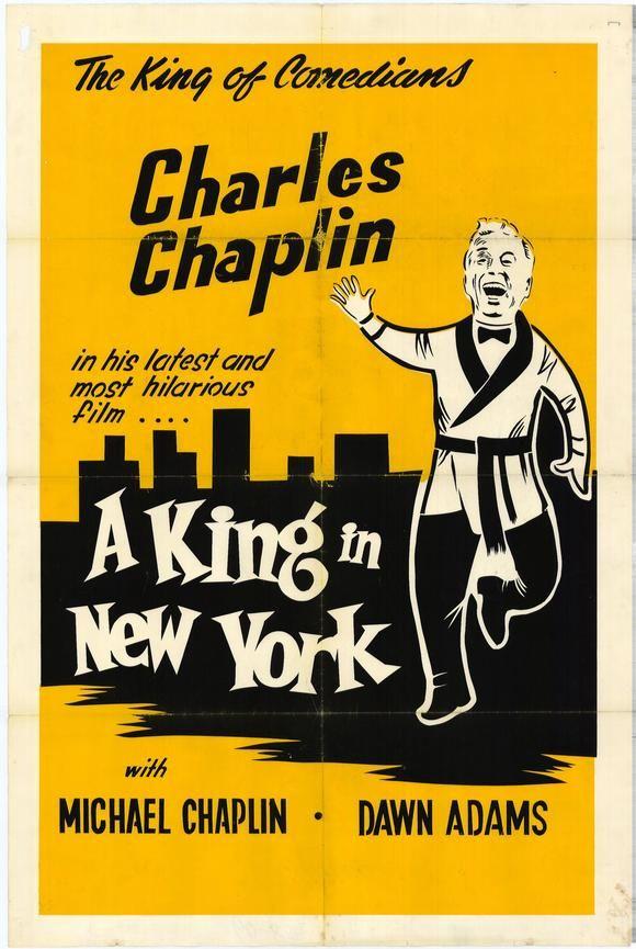 Últimas películas que has visto (las votaciones de la liga en el primer post) - Página 12 Rey-en-nueva-york-king-in-new-york-charles-chaplin-cartel-poster